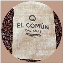 explotacion_castañas_el_comun