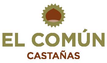 productores de castaña